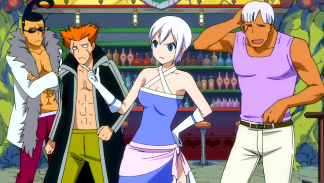 File:Lisanna protects EdoElfman.PNG