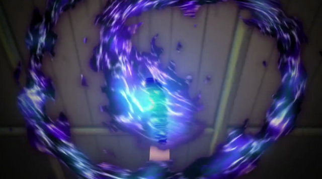 File:Purple flare.png
