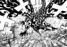 Acnologia the Black Dragon