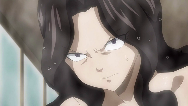 File:Cana's reaction to Flare.png