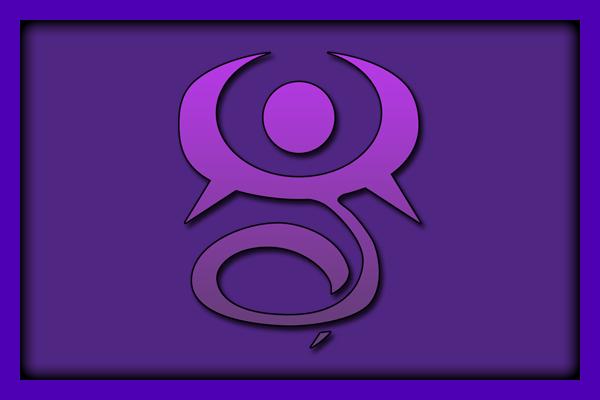 Berkas:Phantom Lord Banner.png