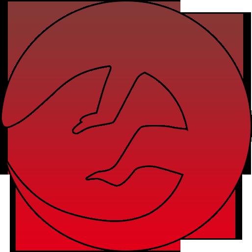 Fitxer:Red Lizard.png