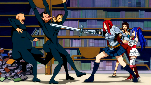 File:Team Erza vs. Jiggly Butt Gang.PNG