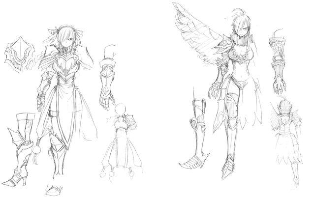 File:Erza's armor.jpg