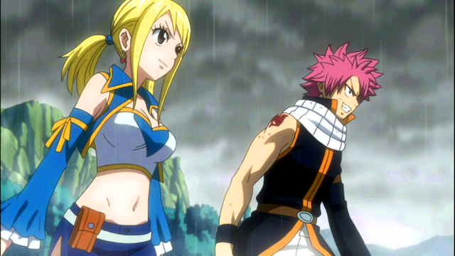 File:Lucy joins Natsu.png