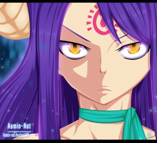 File:Sayla by asmin-nst.png