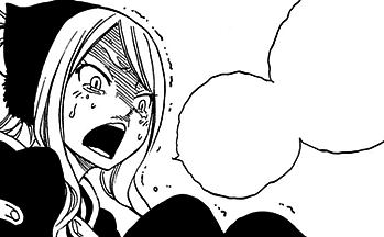 File:Meredy's reaction.png