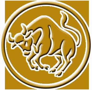 File:Taurus Emblem.png