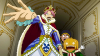 Natsu the Fiore King.png