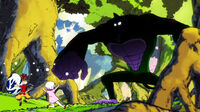 The gorian finds Natsu and Lisanna.jpg