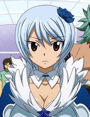 Yukino profile image.png