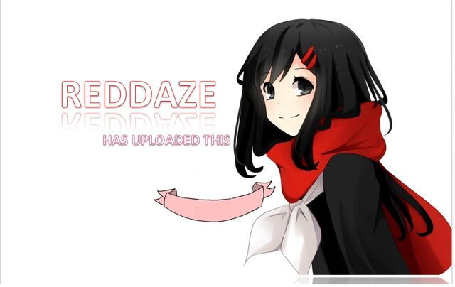 File:RedDaze Icon.jpg