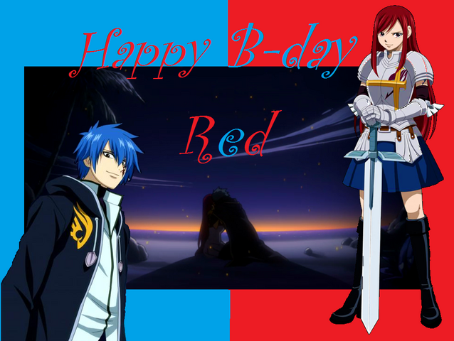 File:Red's B-day art.png