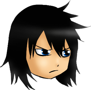 File:Rogue Cheney Chibi Head.png