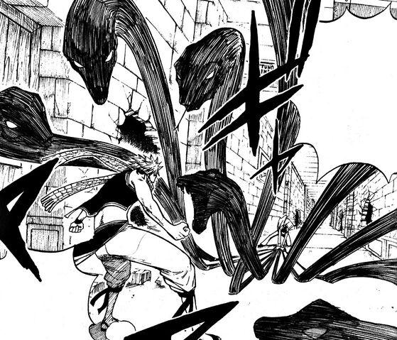 File:Shadow Orochi.jpg