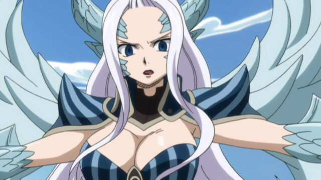File:553953-fairy tail 137 large preview 03.jpg