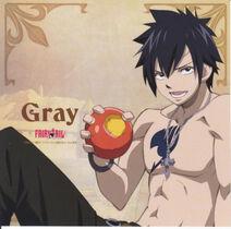 Gray-Fullbuster-gray-fullbuster-17624442-1424-1412