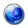 File:Blue Magic Crystal.jpg