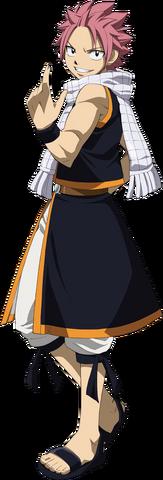 File:Natsu Anime S2.png