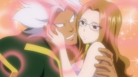 Elfman-and-Evergreen-in-Juvia's-Imagination