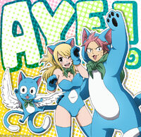 Fairy tail aye by ladygt-d5ba3kl.original.