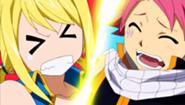 File:185px-125 - natsu steps on lucy while dancing.jpg
