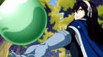 640px-Ultear with her orb
