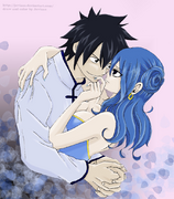 Gray x juvia 6 by juviaaa-d5bs2xj