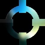 File:Otsutsuki Logo-0.png