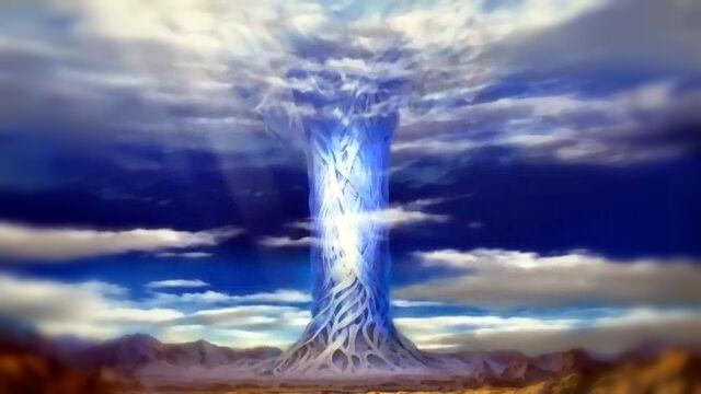 File:Tower of Gungnir.jpg