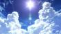 Miniatura de la versión de 16:45 1 nov 2013