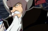 300px-Hades Anime
