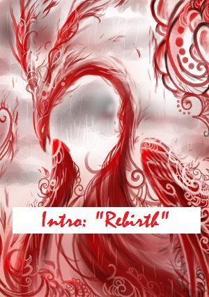 Chapter-Rebirth