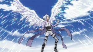 300px-Byakuran Wings