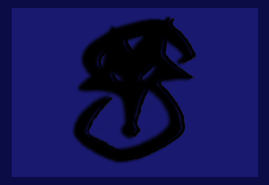 File:Southern Wolves Banner.png