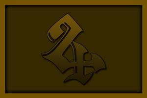 300px-Quatro Cerberus Banner