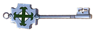 Key Crux
