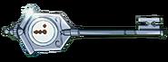 Key Horogium