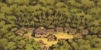 Petal Village