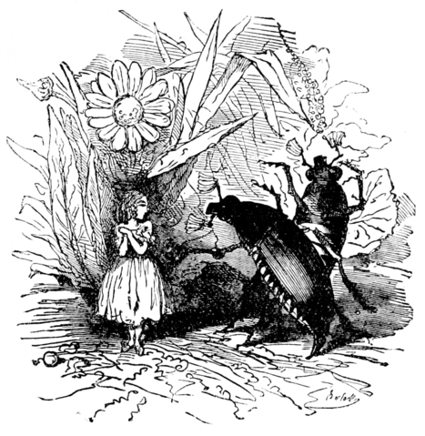 File:Page 033 of Fairy tales and other stories (Andersen, Craigie).png