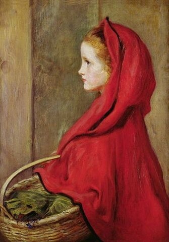 File:Red Riding Hood Character.jpg