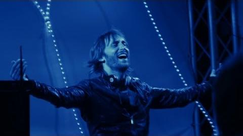 David Guetta - Without You ft