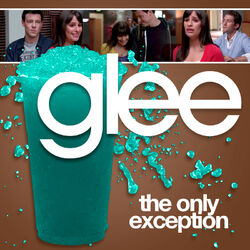 S02e02-06-the-only-exception-05