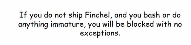File:Blockedfinchel..png