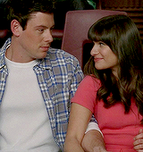 File:Finchel without you.png