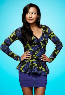 Santana.
