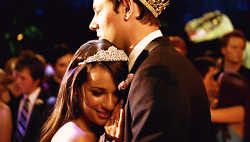 File:Finchelpic12.png