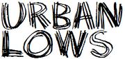 URBAN LOWS