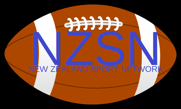 File:NZSN.png
