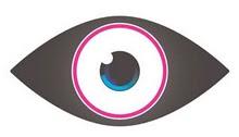 File:Big Brother C5 logo.jpg